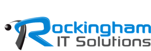 Rockingham IT Solutions